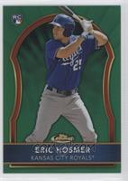 Eric Hosmer /199