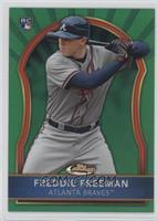 Freddie Freeman /199