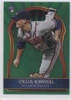 Craig Kimbrel /199