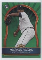 Michael Pineda /199