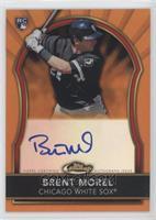 Brent Morel /99