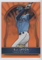 B.J. Upton /99