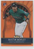 Dustin Ackley /99