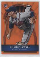 Craig Kimbrel /99