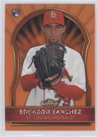 Eduardo Sanchez /99