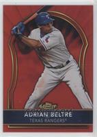 Adrian Beltre /25