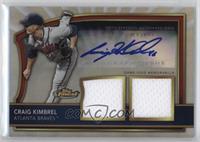 Craig Kimbrel /499