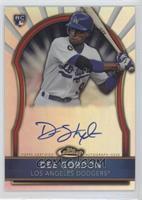 Dee Gordon /499
