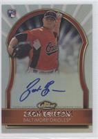 Zach Britton /499