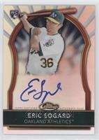 Eric Sogard /499
