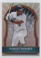 Hanley Ramirez /549