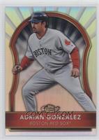 Adrian Gonzalez /549