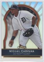 Miguel Cabrera /549