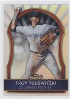 Troy Tulowitzki /549