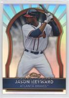 Jason Heyward /549