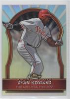 Ryan Howard /549