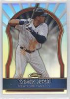 Derek Jeter /549