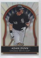 Adam Dunn /549