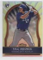 Eric Hosmer /549