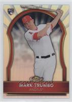Mark Trumbo /549