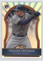 Freddie Freeman /549