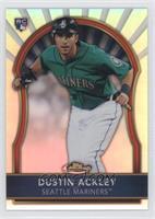 Dustin Ackley /549