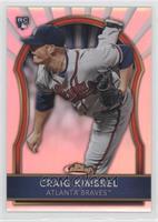 Craig Kimbrel /549