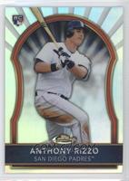 Anthony Rizzo /549
