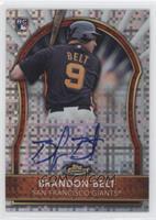 Brandon Belt /299