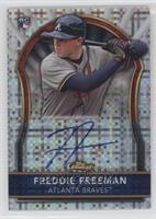 Freddie Freeman /299