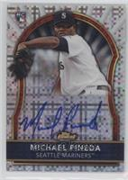 Michael Pineda /299