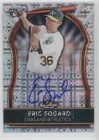 Eric Sogard /299