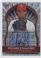 Eduardo Sanchez /299