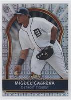 Miguel Cabrera /299