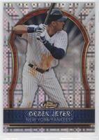 Derek Jeter /299