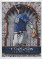 Starlin Castro /299