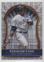 Robinson Cano /299