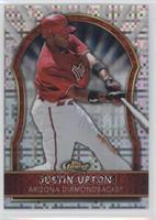 Justin Upton /299