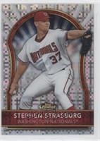Stephen Strasburg /299