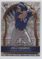 Eric Hosmer /299