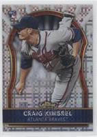 Craig Kimbrel /299
