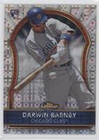 Darwin Barney /299