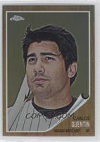 Carlos Quentin /562