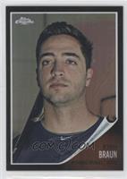 Ryan Braun /62