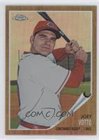Joey Votto /562