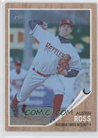 Austin Ross /620