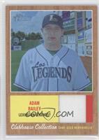 Adam Bailey /199
