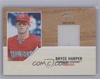 Bryce Harper [Mint]