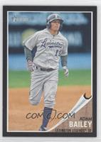 Adam Bailey /62