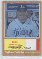 Delino DeShields Jr. /199